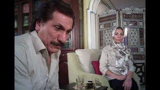En Güzel Rüya - Kanal 7 TV Filmi