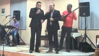Bistri Izvor - Ivanka 2016