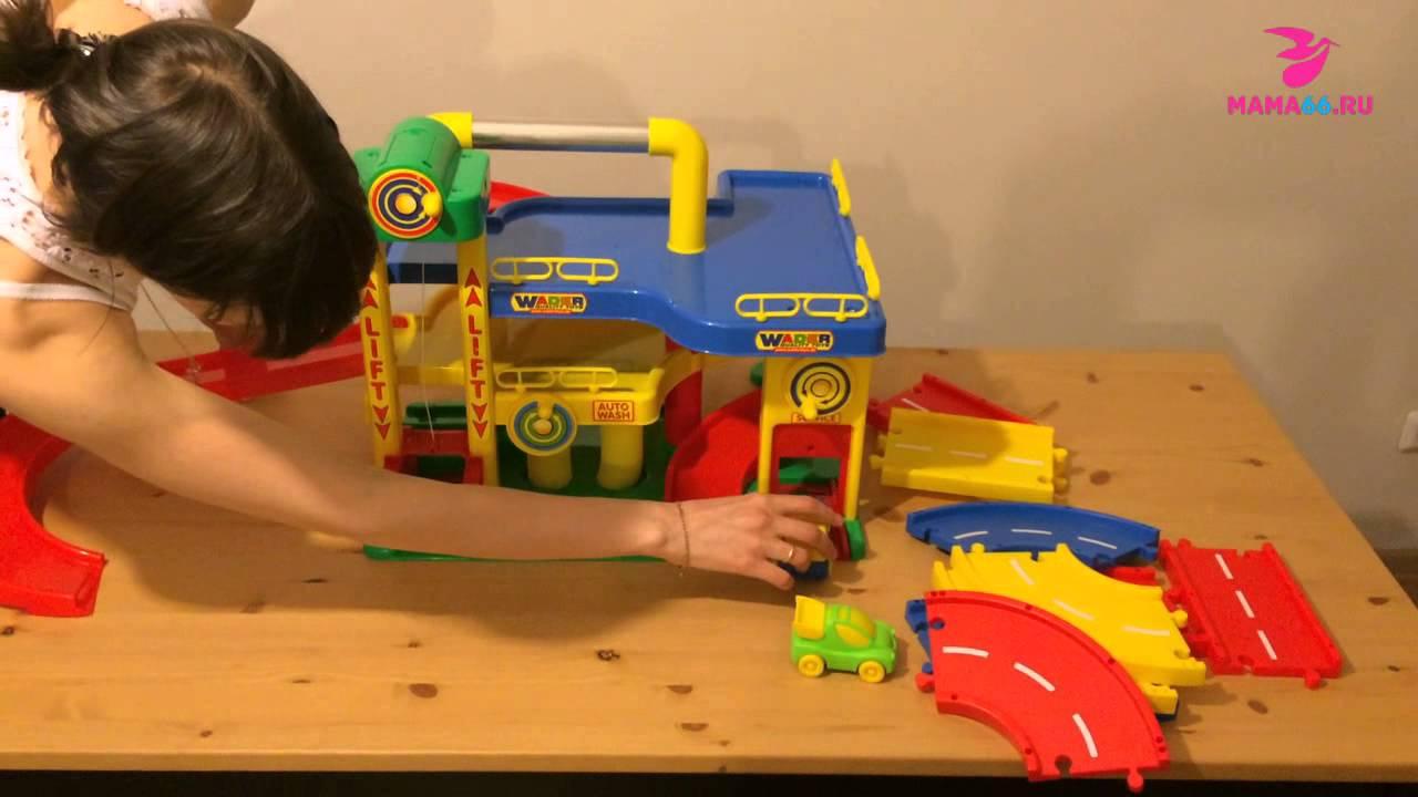 барбоскины мягкая игрушка мульти пульти купить екатеринбург - YouTube
