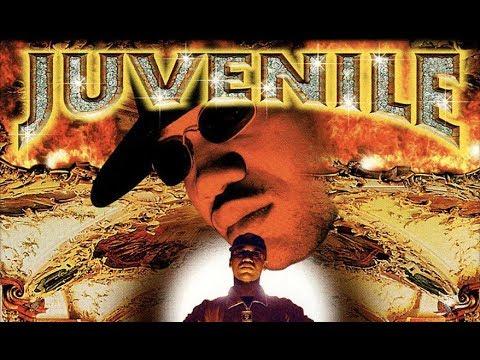 Juvenile - Ghetto Children