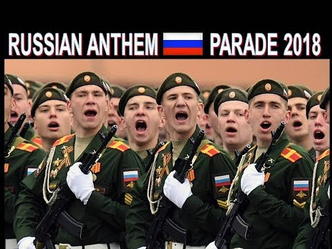 russian-anthem---2018-victory-day-parade-in-moscow