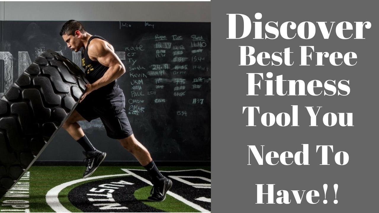 Best 24 Hour Fitness Austin 2017