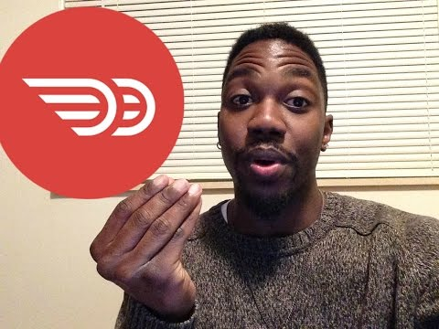 How To Make More Money With DoorDash | Effective Food Delivery