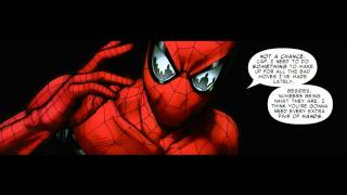 Marvel Civil War Part 4 (Kayjay Production)