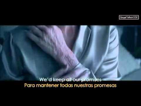 Katy Perry - The One That Got Away (Lyrics - Sub Español) Video Official - (studio 567)