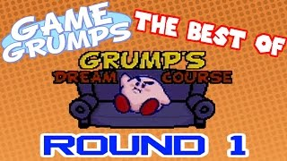 game grumps best of ross