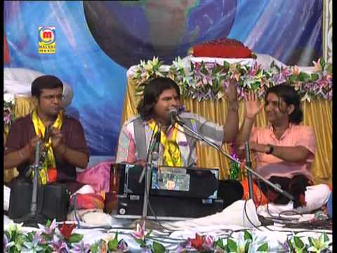 Marwadi Bhajan - 'Thari Jai Ho Pawan Kumar' Hanuman Song | Prakash Mali Live | Rajasthani Songs