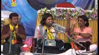 Marwadi Bhajan -