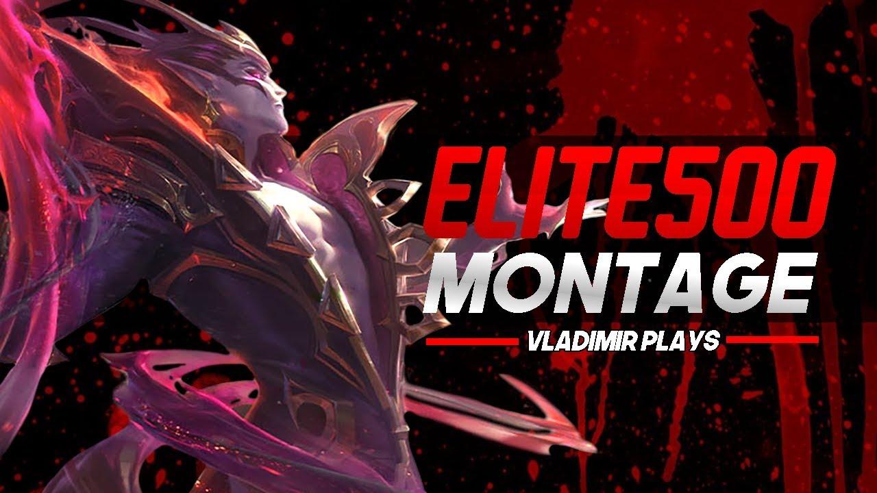 Elite500 \