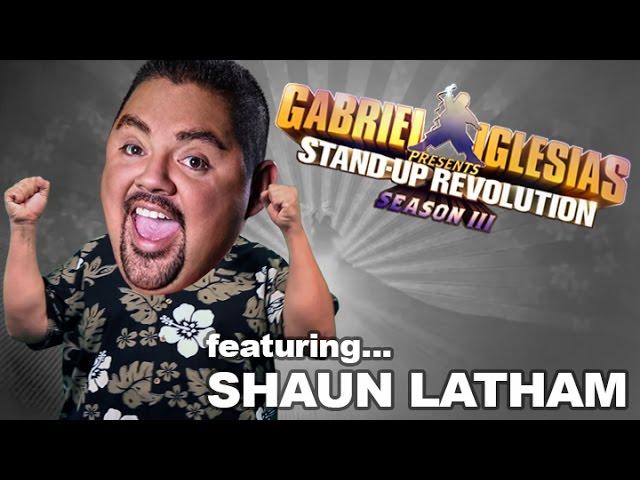 shaun-latham-gabriel-iglesias-presents-standup-revolution-season-3