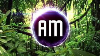 Video Alfons - Ganjaman  (Kroon&Berg BOOTLEG) download MP3, 3GP, MP4, WEBM, AVI, FLV Juli 2018