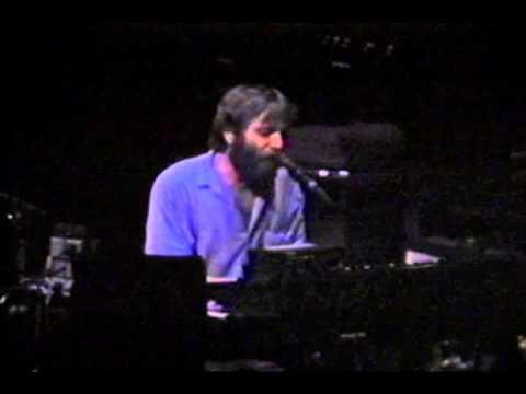 I Will Take You Home (2 cam) Grateful Dead - 10-20-1989 Spectrum, Philadelphia, Pa. set2-08