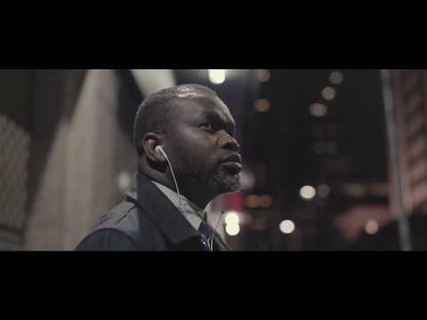 GANYANI X GOODLUCK - Fading (Trailer)