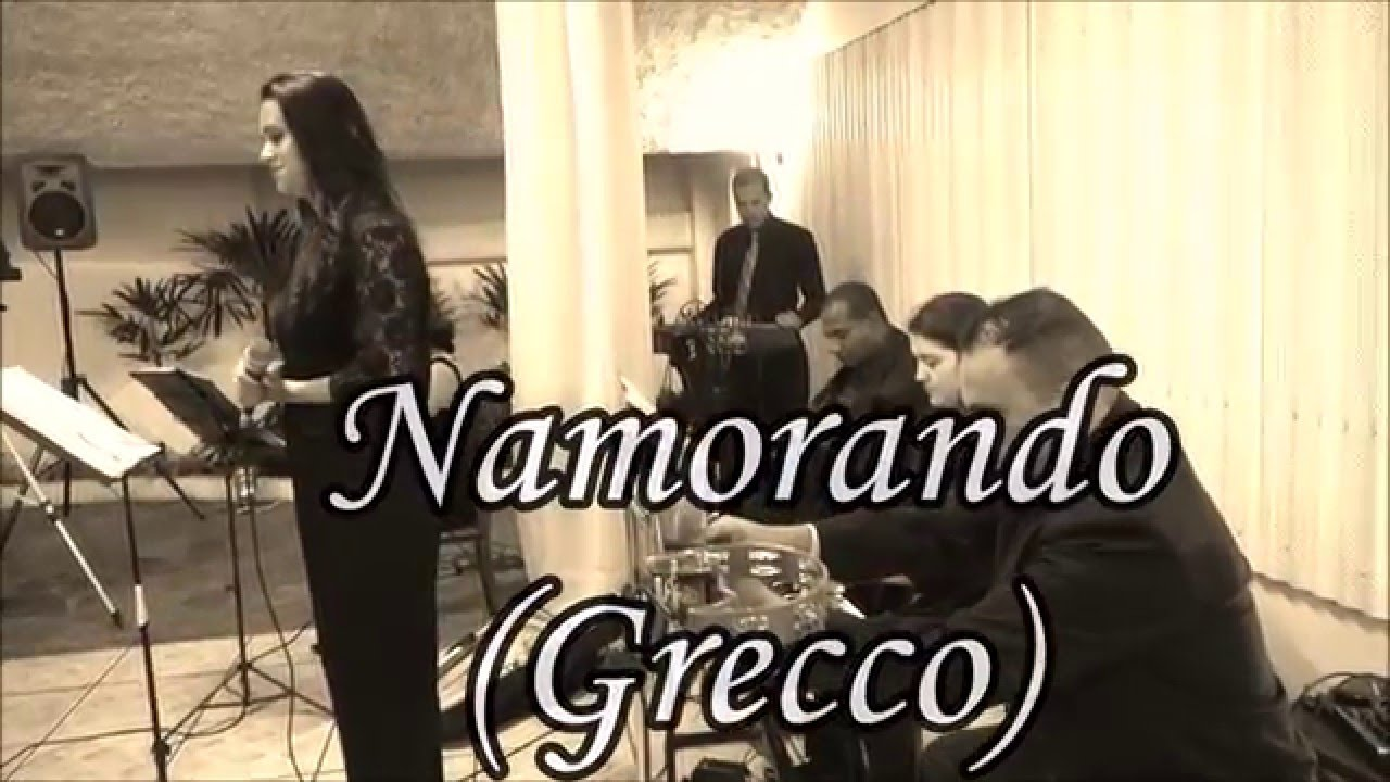 musica namorando rodrigo grecco