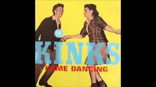 God Save the Kinks ! They made some great music in the late 70's an...