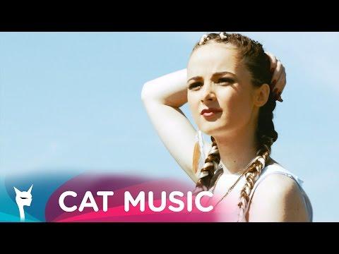 Yssa feat. Pacha Man - Amprente (Official Video)