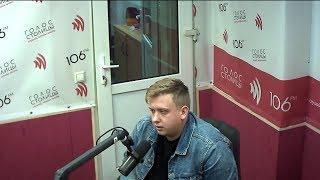 Владислав Малащенко про працевлаштування людей з інвалідністю