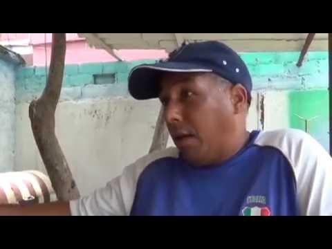 CUBA Y SU NUEVA ECONOMIA POST DESHIELO