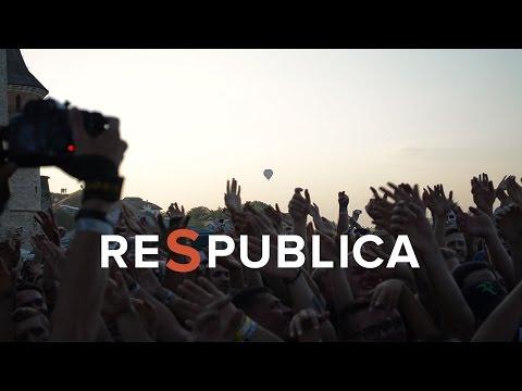 Respublica 2016
