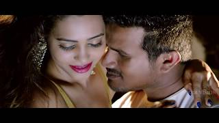 Jara Jaaja Jaaja Jaraja Video Making Song | Jadhav Ayaan Musical