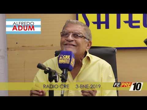 MULTAS DE TRANSITO EN GUAYAQUIL - Radio CRE Noticias