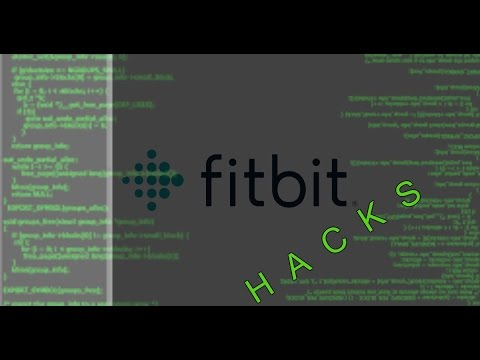 how to add steps to fitbit