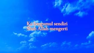 Allah peduli - Instrumental