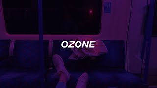 Artist: Chase Atlantic Song: Ozone Album: Chase Atlantic Release Da...