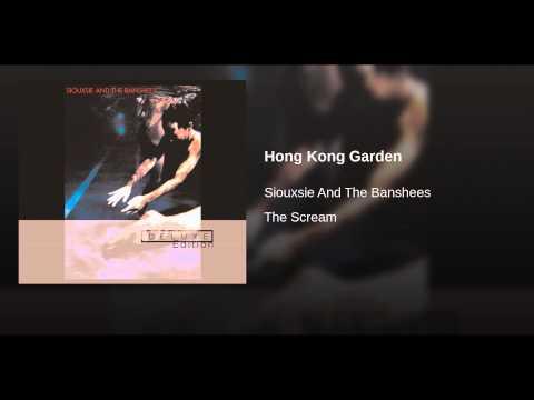 Hong Kong Garden (John Peel Session)