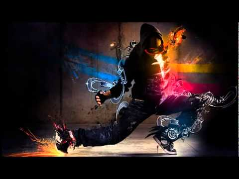 HIP HOP ReMiX 2010 Best Dance Music Part 3