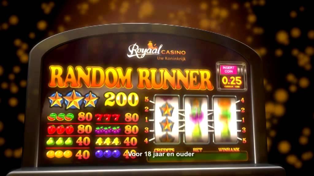 Casino Club 10 Euro Bonus