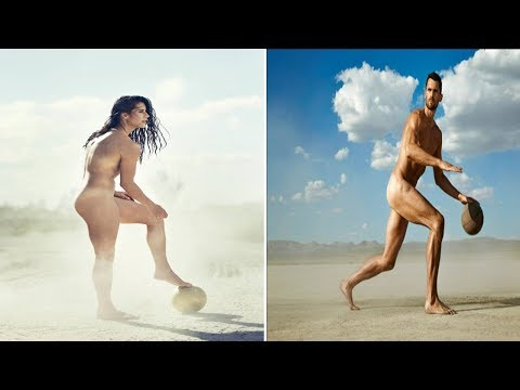 YDB - Hot Olympic Girl Butts from YouTube · Duration:  3 minutes 39 seconds