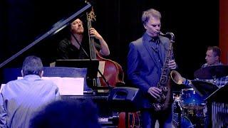 Rick VanMatre Quintet - Sleep Dance