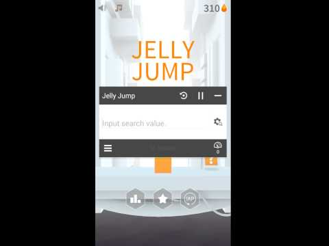 Jelly Jump Hack Android(ROOT!!!)