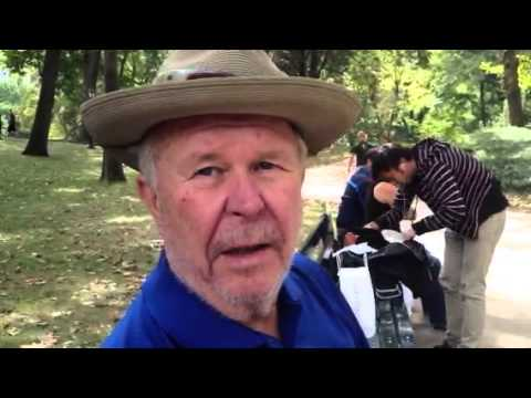 Ned Beatty
