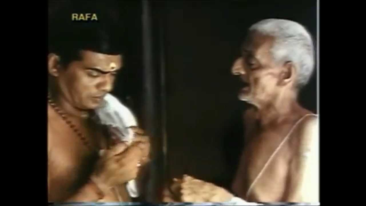 malayalam movie deshadanam songs