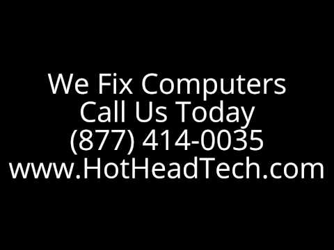 IT Support Bedminster NJ