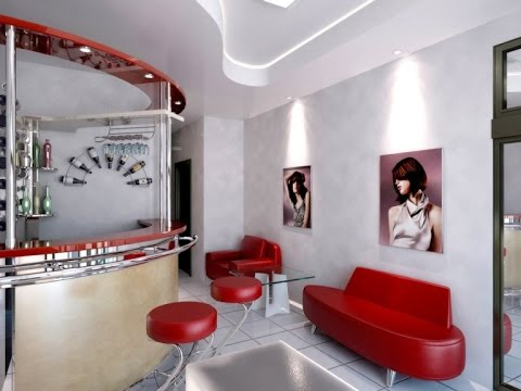 Диван Верона - Диво Диван - купить диван Верона Киев - YouTube