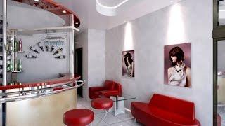 Диван для зала ожидания в салон красоты(Диван для зала ожидания в салон красоты http://ukrstil.com/g2307465-mebel-dlya-ozhidaniya - здесь Вы сможете купить парикмахерское..., 2014-09-29T21:27:37.000Z)