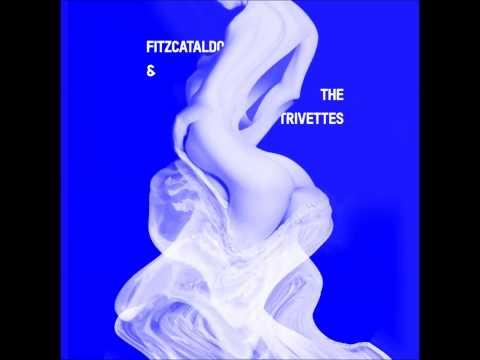 FITZCATALDO - FITZCATALDO & The Trivettes FULL ALBUM