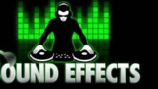 Remix Sher Marna Song Mp3 kalonia