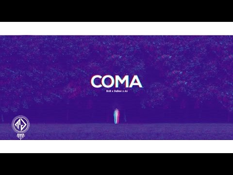 COMA – BnB x DaBee x An (Lyric Video /...
