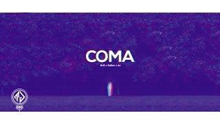 COMA – BnB x DaBee x An (Lyric Video / TAS Release)
