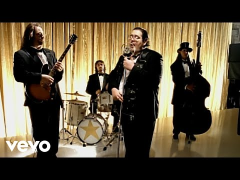 Blues Traveler - Hook (Official Video)