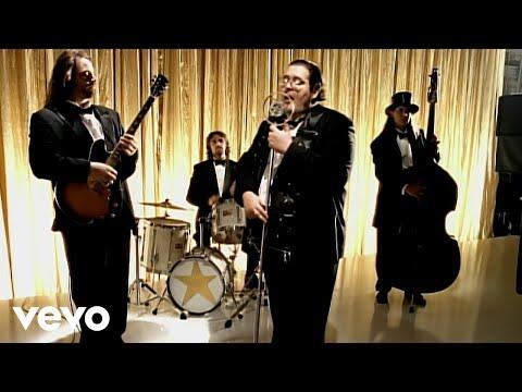 Blues Traveler - Hook (Official Video)
