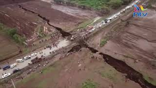 Video Kenya is splitting, and this rift at Suswa is just the beginning download MP3, 3GP, MP4, WEBM, AVI, FLV Oktober 2018