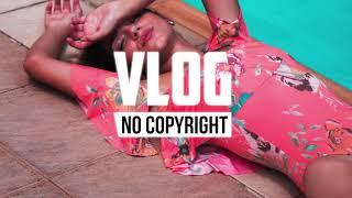 no copyright music gaming mix