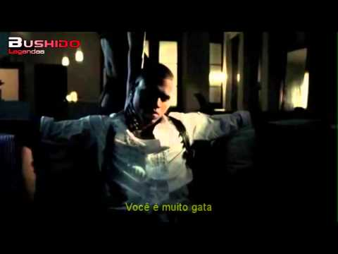 Chris Brown - No Bullshit (Legendado - Tradução)