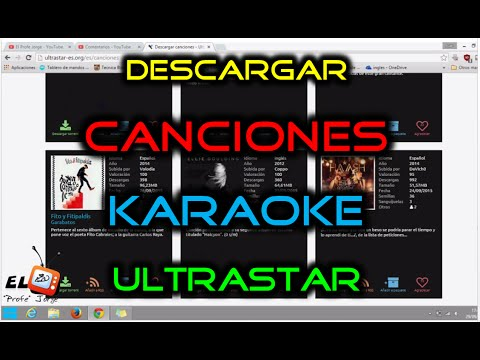 Singstar Pop 2009 Ps2 Descargar