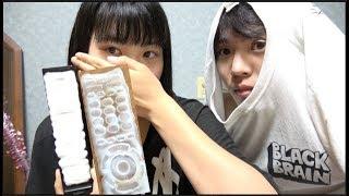 桐崎栄二メインチャンネル→https://www.youtube.com/user/kirizakieizi?...
